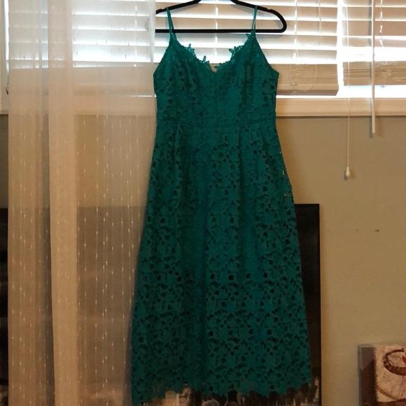 Astr Dresses & Skirts - Gorgeous Dress!!  👗
